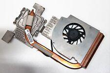 Cooling Fan and Heatsink Packard Bell Packard Bell Ipower GX Intel