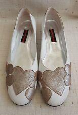 7f90a5f3cb LLOYD Damen-Halbschuhe & -Ballerinas in Größe 40 günstig kaufen | eBay