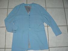 Markenlose Damenjacken & -mäntel im Sonstige Jacken-Stil ohne Muster für Business