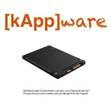 Micron 1300 512 GB SSD 3D NAND Flash MTFDDAK512TDL-1AW1ZABYY Neu