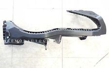Scion TOYOTA OEM 13-16 FR-S Front Bumper-Corner Support Right SU00307155