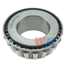 Differential Pinion Bearing WJB WTM88048