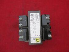 Square D 9070 K100D13 Industrial Control Transformer new