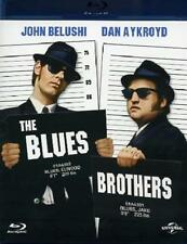 Universal Pictures Blues Brothers (the)