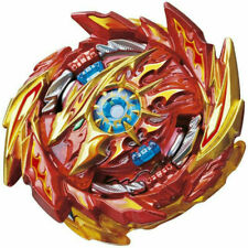☆   TOUPIE  BEYBLADE  BURST SUPER KING    B 159 super hyperion  ☆
