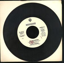 "DONNA SUMMER - THE WANDERER - STOP ME  7"" (667 ) (485)"