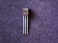 2SC458-C - Hitachi Transistor C458 2SC458C (TO-92) GENUINE