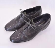Vtg Jarman