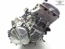 Markenlose Komplettmotoren fürs Motorrad