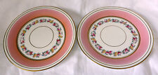 Continental Unmarked Porcelain & China Pieces