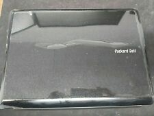 Packard Bell Easynote Vesuvio A Top Lid LCD Cover EAPF2003010 (S-1092)