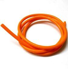 Modélisme et jouets RC orange 1/10