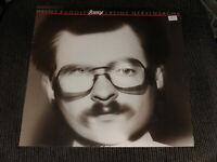 Heinz Rudolf Kunze – Reine Nervensache LP DE OIS 1981 VG++ / VG+