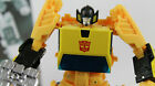 Hasbro Transformers Generations War For Cybertron: Earthrise Sunstreaker Action For Sale