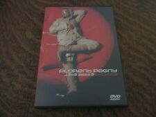 dvd FLORENT PAGNY ete 2003 a l'olympia
