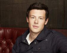 Monteith, Cory [Glee] (47861) 8x10 Photo