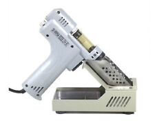 220V S-995A  Electric Vacuum Desoldering Pump Solder Sucker Gun Welding Tool