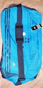 Adidas Climacool Sports Duffel Bag