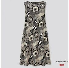 Marimekko Dresses for Women for sale | eBay