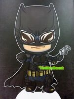 DC x Hot Toys Justice League Cosbaby BATMAN [ In Stock ]
