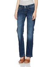 Jeans bleus Pepe Jeans pour femme