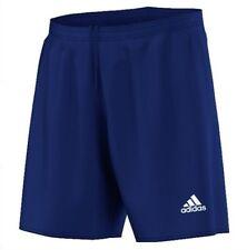 Men's Sport Shorts adidas Parma 16 Short Aj5883 L