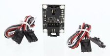 OSEPP GYROS-01 Gyroscope Sensor (Arduino Compatible)
