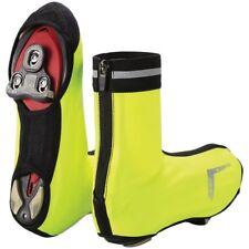 BBB Bws-19 Rainflex Shoe Covers Aw16 43-44 Neon Yellow