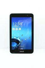 ASUS Memo Pad 7 Android Tablet 16GB K013 Blue WiFi