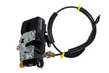GM 25811735 Door Lock Motor/Door Lock Actuator Motor