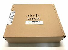 CP-6945-C-K9 - Cisco UC Phone 6945, Charcoal, Standard Handset NEW Same Day Ship