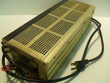 ACOPIAN RD24M13A REGULATED POWER SUPPLY