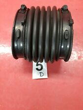 B5 Jeep CHRYSLER  Air Cleaner Intake-Duct Hose Tube Connector 4854014