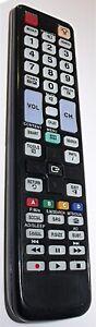 Ersatz Fernbedienung für Samsung AA59-00445A AA5900445A SCHNELLER VERSAND NEU