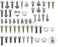Kit viti per le plastiche KTM - EXC / SX / EXC F / SX F