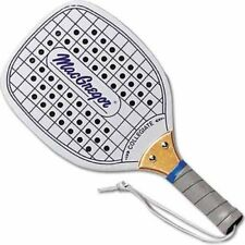 MacGregor Collegiate Paddleball Racquet W