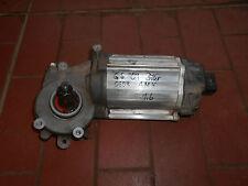 Elektromotor Lenkgetriebe Lenkung 1K0909144H  VW Golf VI 6 1,4l 90KW Bj. 09