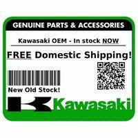 Kawasaki OEM Ball Bearing 92045-1366