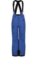 SPYDER Propulsion Ski Pants Junior Boys Blue Size UK 14 Years *REF90