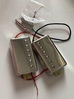 Epiphone Dot - Humbucker Pickups (OEM)
