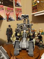 Short Circuit Robot Johnny 5 3d Printed 16inch Replica Jonny 5