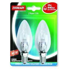 EVEREADY Candle 28W Light Bulbs