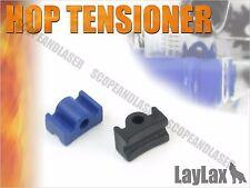 Laylax Prometheus Hop Up Tensioner Soft Hard Bridge Type Marui G&P Japan