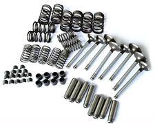 61828 Massey Ferguson Soupape Kit 236 248 4 Cylindre - Paquet De 1