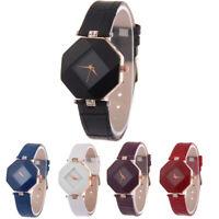 Fashion Women Men Rhinestone Wristwatch Ladies Analog Digital Watch Quartz