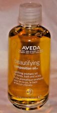 AVEDA beautifying composition aromatic oil 1.7 oz