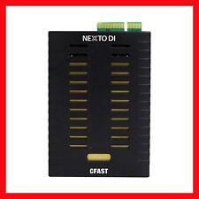 NEXTO DI CFast Bridge Memory Module for Storage Bridge NSB-25 NEW  NE-NS2504023