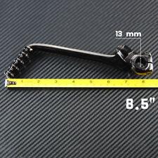 13mm Kick Starter Lever 140cc 125cc 110cc  Lifan YX Chinese Pit Dirt Trail Bike