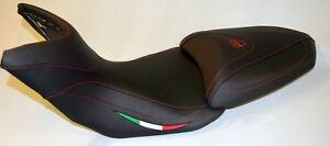 Ducati Multistrada 1200 SEAT COVER