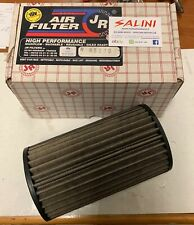 Filtro Aria JR R85219 Citroen CX cx 22 TRS/Reflex/Athena dal 1979 Air Filter JR